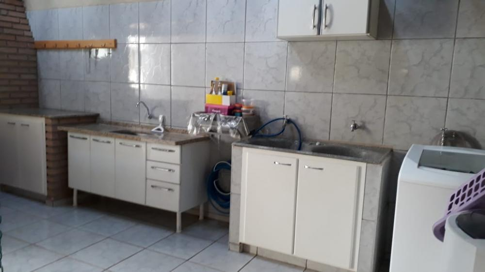 Sao Jose do Rio Preto Casa Venda R$350.000,00 2 Dormitorios 4 Vagas Area do terreno 200.00m2 Area construida 170.00m2