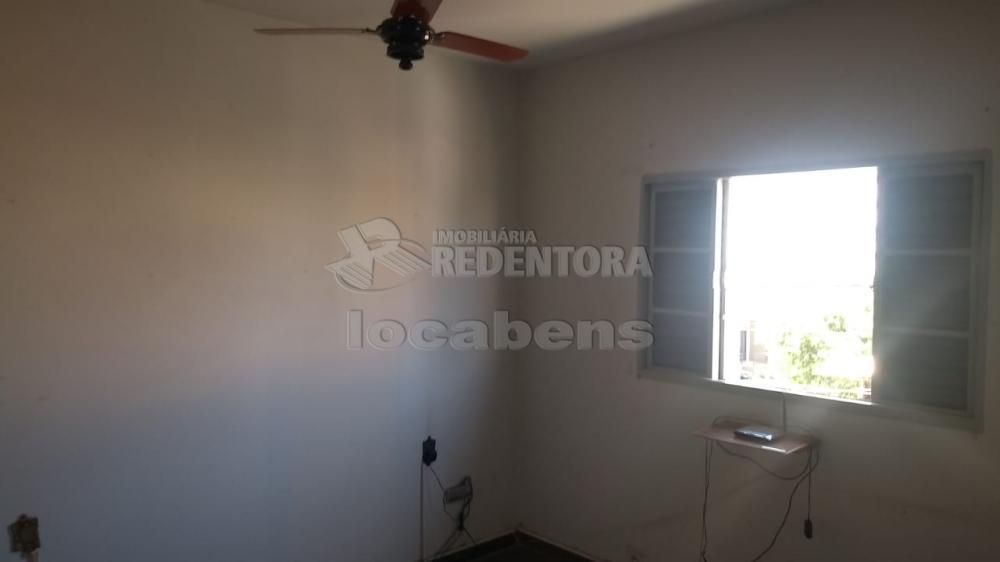 Alugar Comercial / Casa Comercial em São José do Rio Preto R$ 1.300,00 - Foto 4