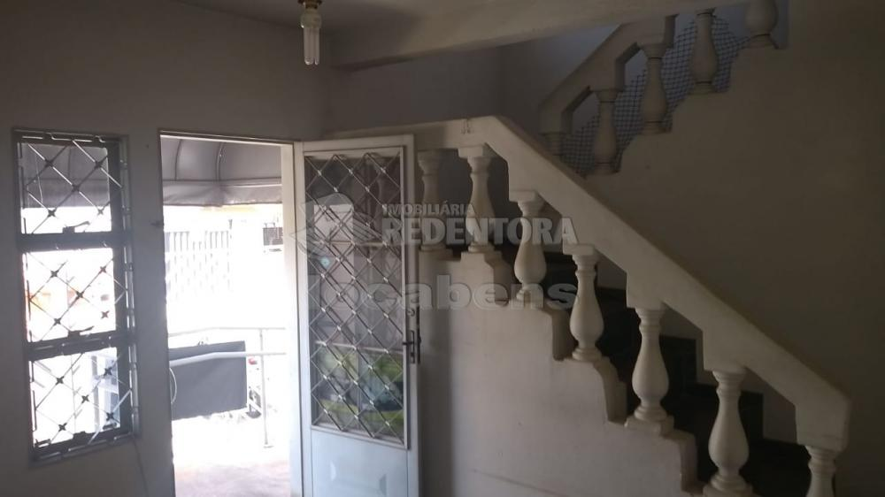 Alugar Comercial / Casa Comercial em São José do Rio Preto R$ 1.300,00 - Foto 3