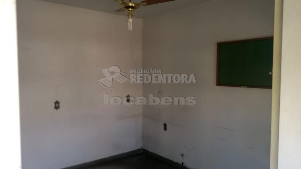 Alugar Comercial / Casa Comercial em São José do Rio Preto R$ 1.300,00 - Foto 7