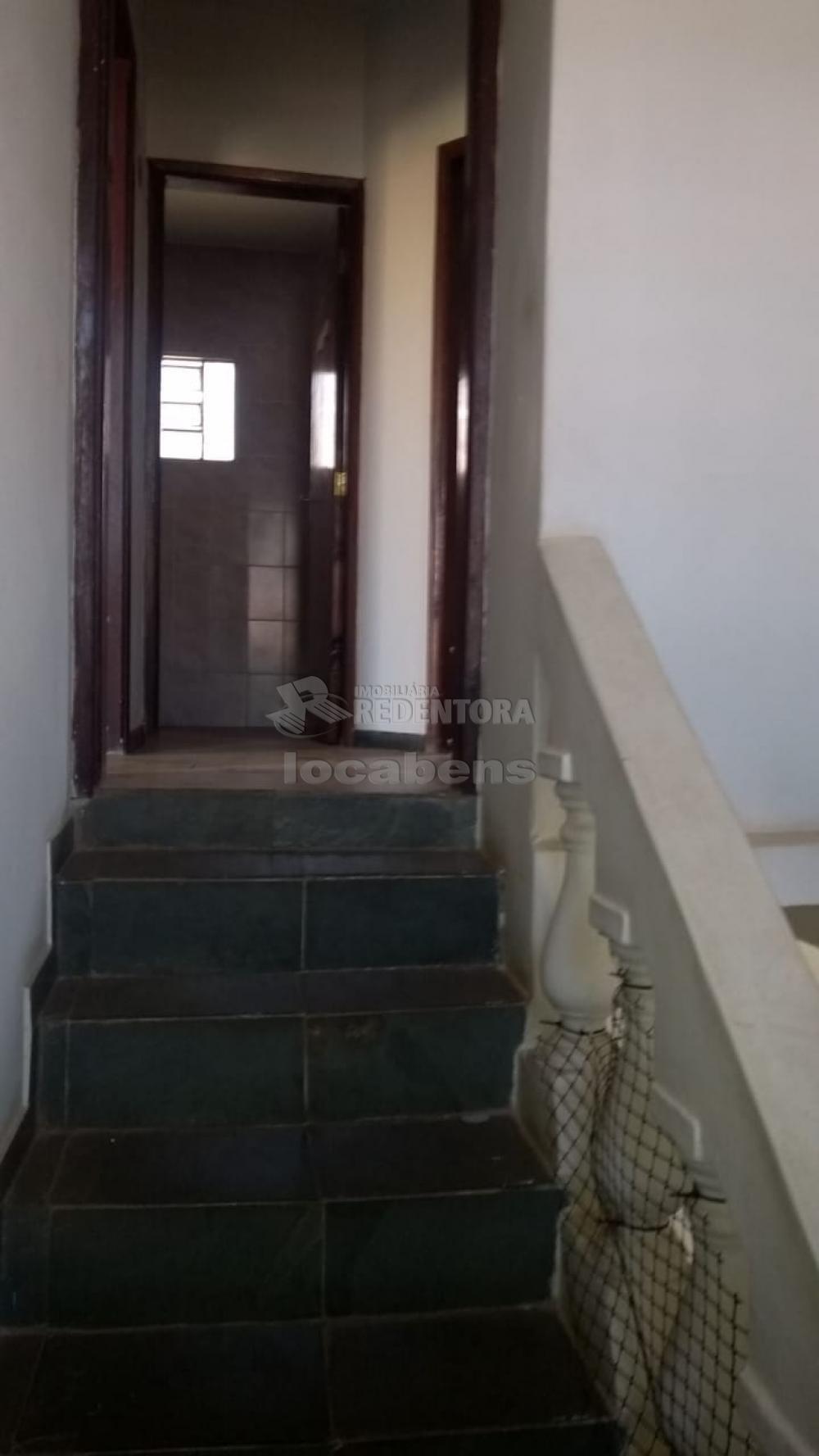 Alugar Comercial / Casa Comercial em São José do Rio Preto R$ 1.300,00 - Foto 12