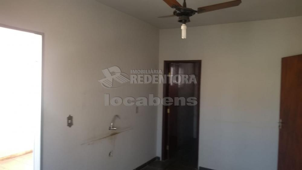Alugar Comercial / Casa Comercial em São José do Rio Preto R$ 1.300,00 - Foto 9
