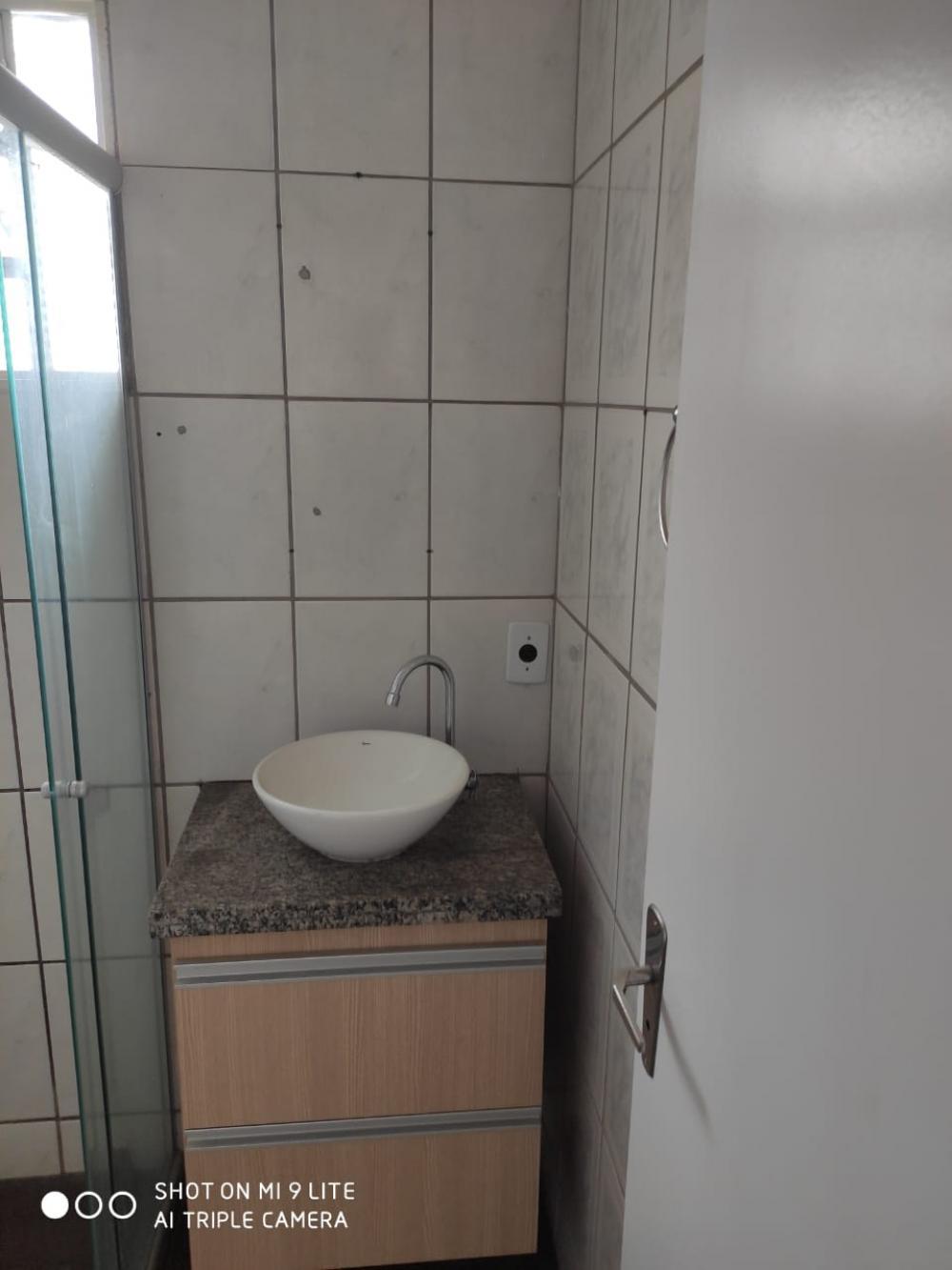 Comprar Apartamento / Padrão em São José do Rio Preto apenas R$ 120.000,00 - Foto 6