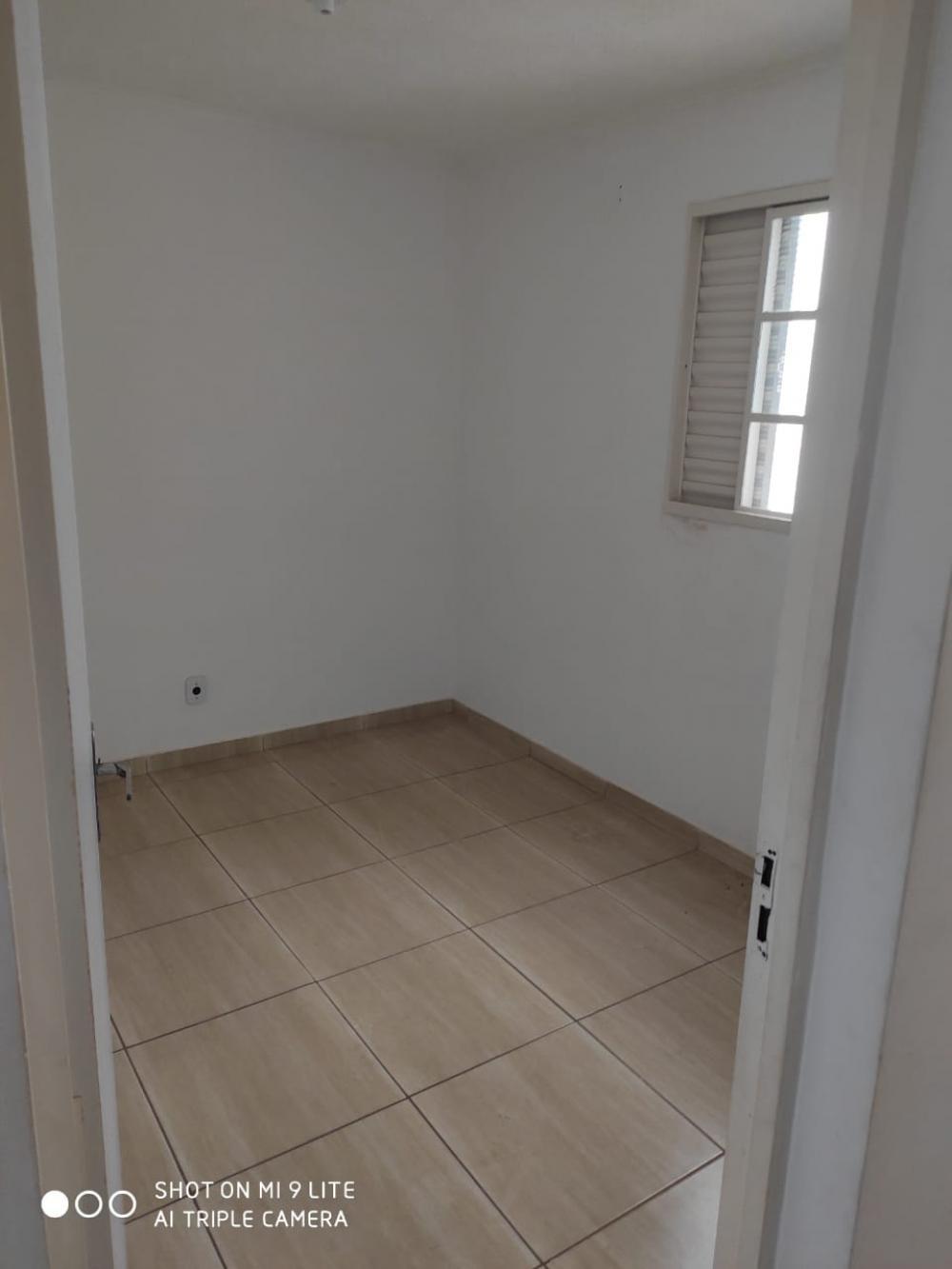Comprar Apartamento / Padrão em São José do Rio Preto apenas R$ 120.000,00 - Foto 7