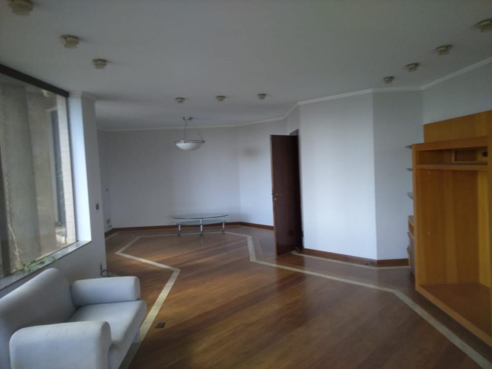 Sao Jose do Rio Preto Apartamento Venda R$590.000,00 Condominio R$2.200,00 3 Dormitorios 3 Suites Area construida 250.00m2