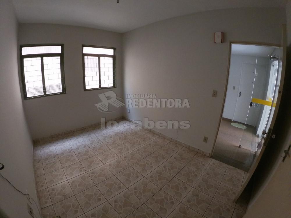 Alugar Apartamento / Padrão em São José do Rio Preto apenas R$ 450,00 - Foto 7