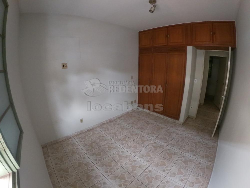Alugar Apartamento / Padrão em São José do Rio Preto apenas R$ 450,00 - Foto 8