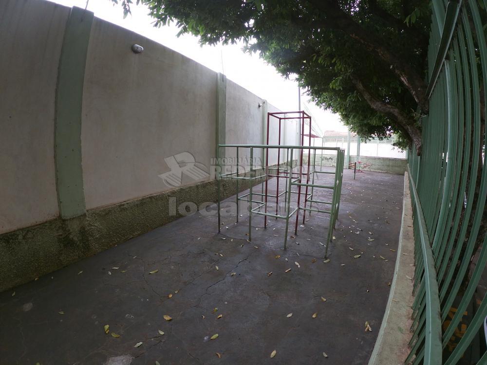 Alugar Apartamento / Padrão em São José do Rio Preto apenas R$ 450,00 - Foto 17