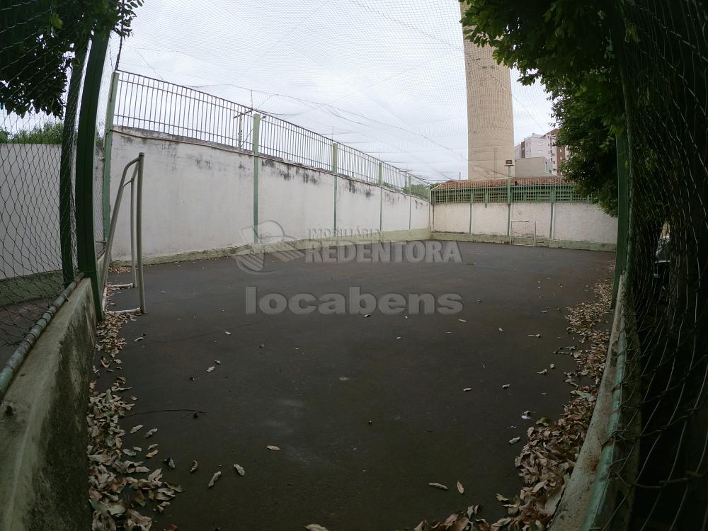 Alugar Apartamento / Padrão em São José do Rio Preto apenas R$ 450,00 - Foto 18