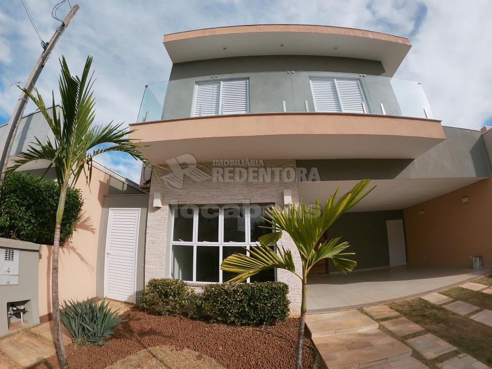 Mirassol Casa Venda R$690.000,00 Condominio R$480,00 3 Dormitorios 4 Vagas Area do terreno 275.00m2 Area construida 160.00m2
