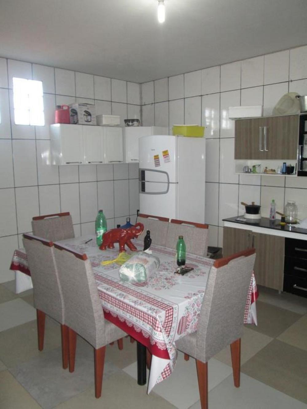 Sao Jose do Rio Preto Casa Venda R$780.000,00 3 Dormitorios 12 Vagas Area do terreno 360.00m2 Area construida 352.41m2