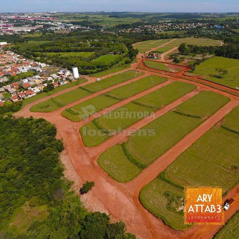 Comprar Terreno / Padrão em São José do Rio Preto R$ 96.600,00 - Foto 1