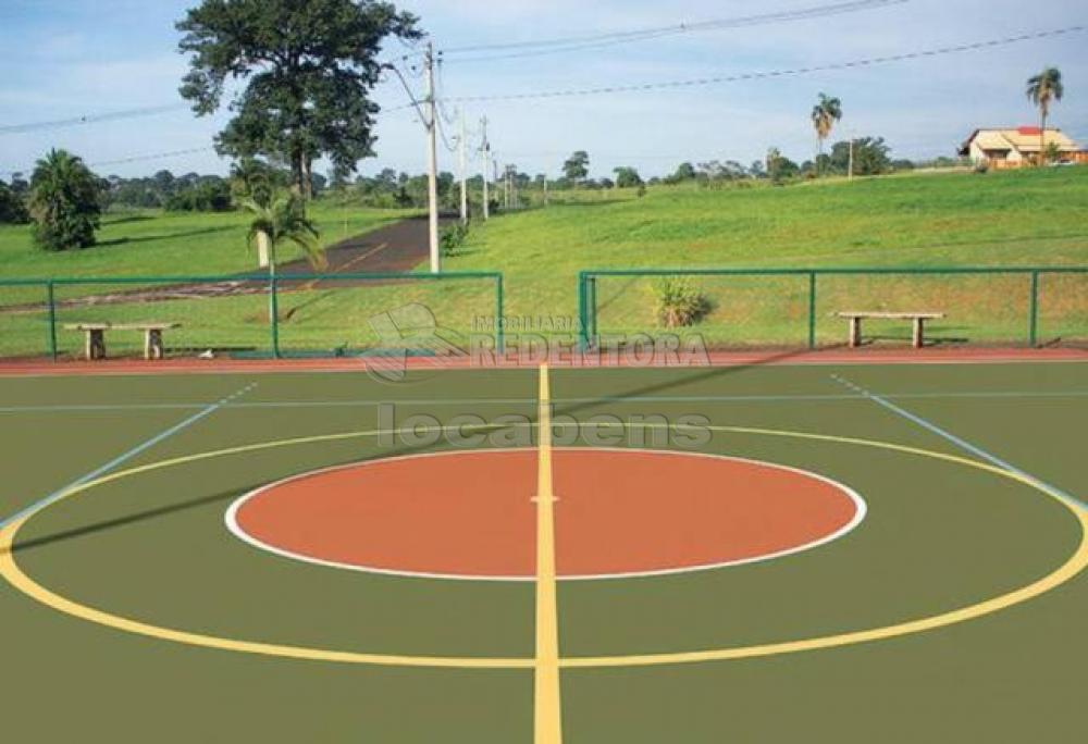 Comprar Terreno / Condomínio em Fronteira apenas R$ 110.000,00 - Foto 6