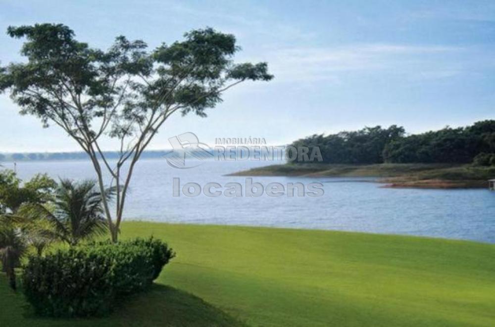 Comprar Terreno / Condomínio em Fronteira apenas R$ 110.000,00 - Foto 5