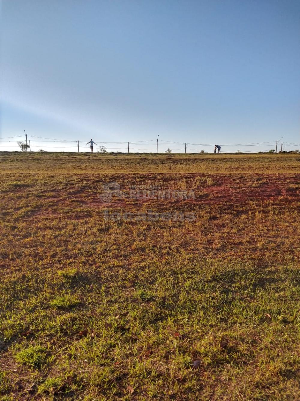 Comprar Terreno / Condomínio em Fronteira apenas R$ 110.000,00 - Foto 3