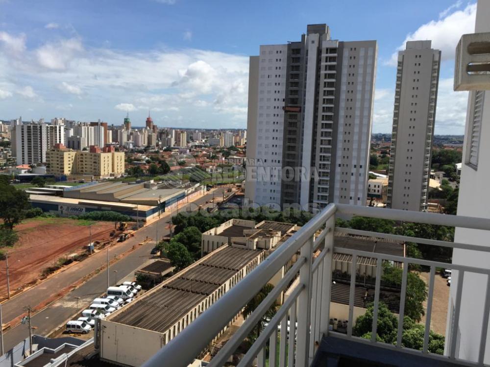 Comprar Apartamento / Padrão em São José do Rio Preto apenas R$ 220.000,00 - Foto 5