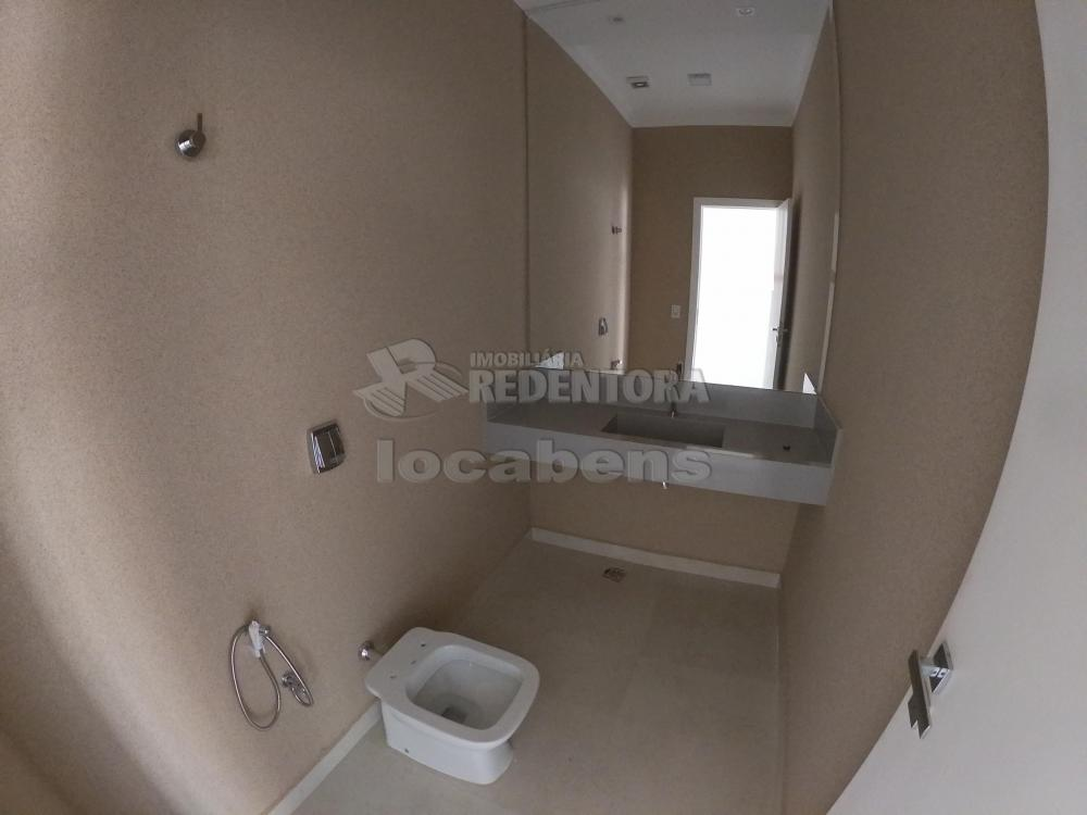 Comprar Casa / Condomínio em São José do Rio Preto apenas R$ 1.300.000,00 - Foto 3