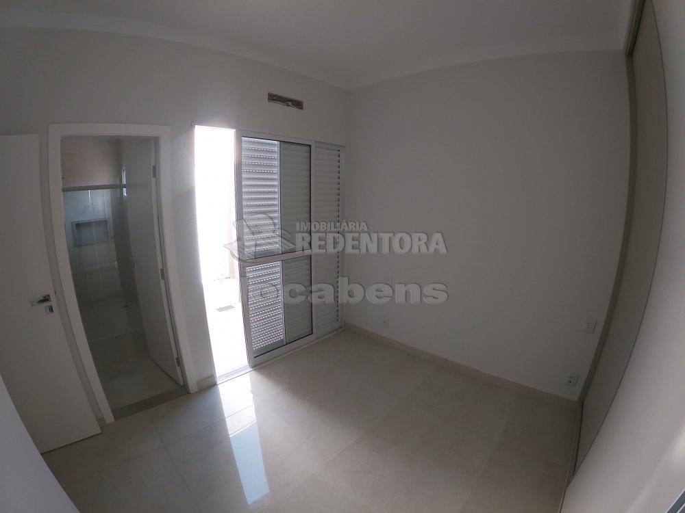 Comprar Casa / Condomínio em São José do Rio Preto apenas R$ 1.300.000,00 - Foto 11