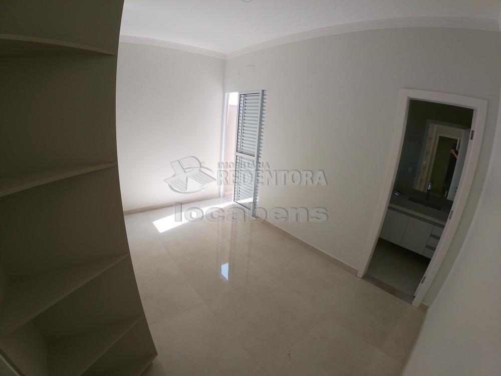 Comprar Casa / Condomínio em São José do Rio Preto apenas R$ 1.300.000,00 - Foto 14