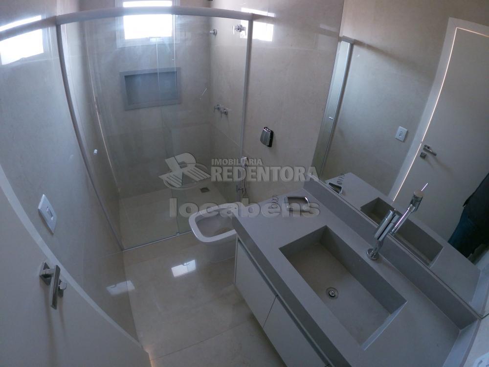 Comprar Casa / Condomínio em São José do Rio Preto apenas R$ 1.300.000,00 - Foto 16