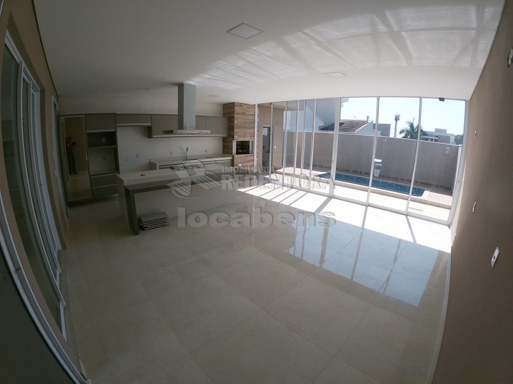 Comprar Casa / Condomínio em São José do Rio Preto apenas R$ 1.300.000,00 - Foto 17