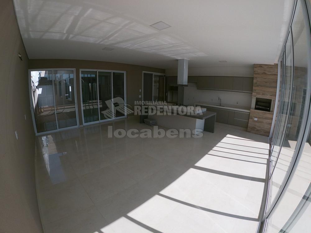 Comprar Casa / Condomínio em São José do Rio Preto apenas R$ 1.300.000,00 - Foto 18