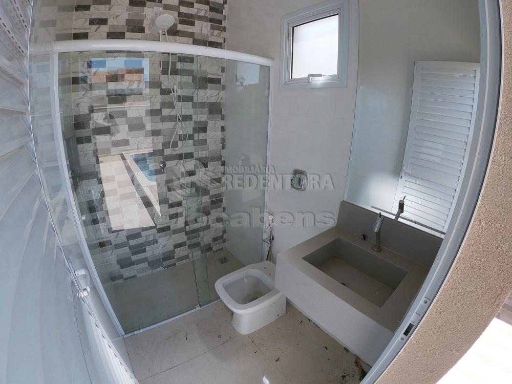 Comprar Casa / Condomínio em São José do Rio Preto apenas R$ 1.300.000,00 - Foto 22