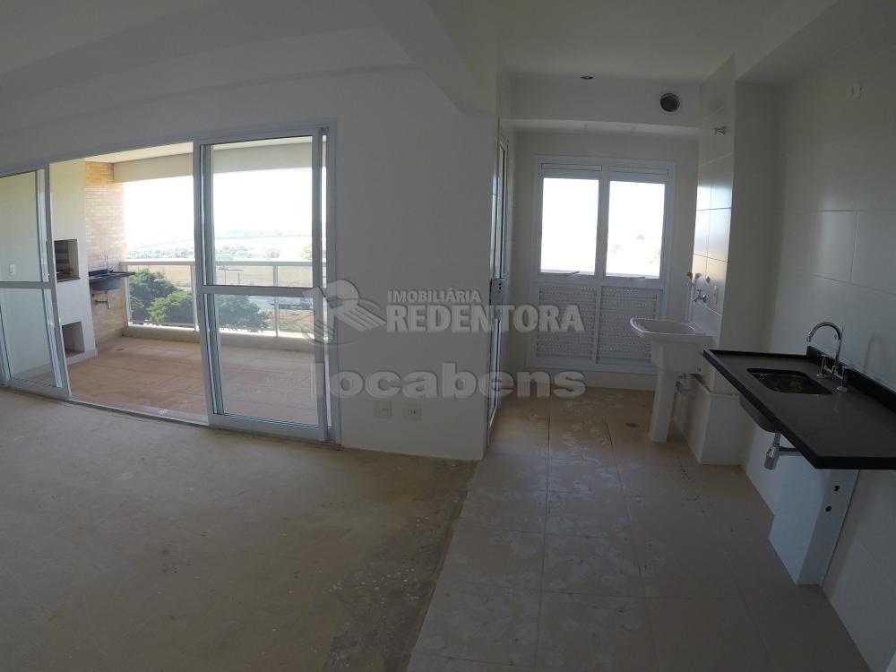 Comprar Apartamento / Padrão em São José do Rio Preto apenas R$ 720.000,00 - Foto 2