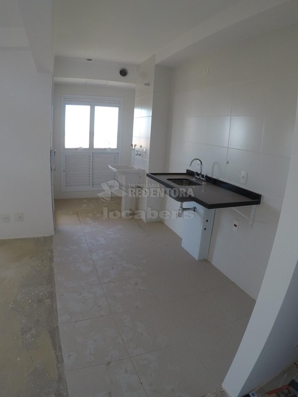 Comprar Apartamento / Padrão em São José do Rio Preto apenas R$ 720.000,00 - Foto 4