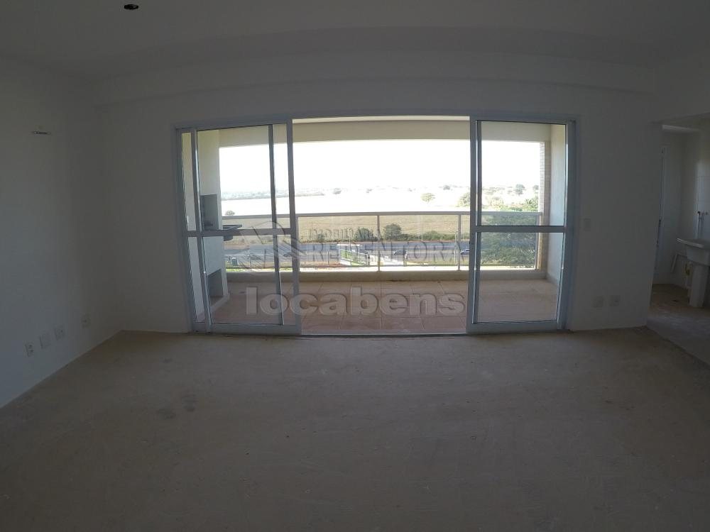 Sao Jose do Rio Preto Apartamento Venda R$720.000,00 Condominio R$650,00 3 Dormitorios 2 Vagas Area construida 105.00m2