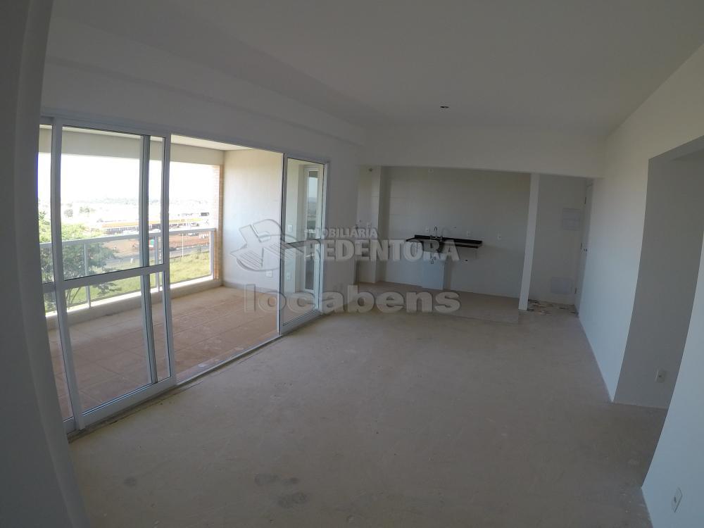 Comprar Apartamento / Padrão em São José do Rio Preto apenas R$ 720.000,00 - Foto 10