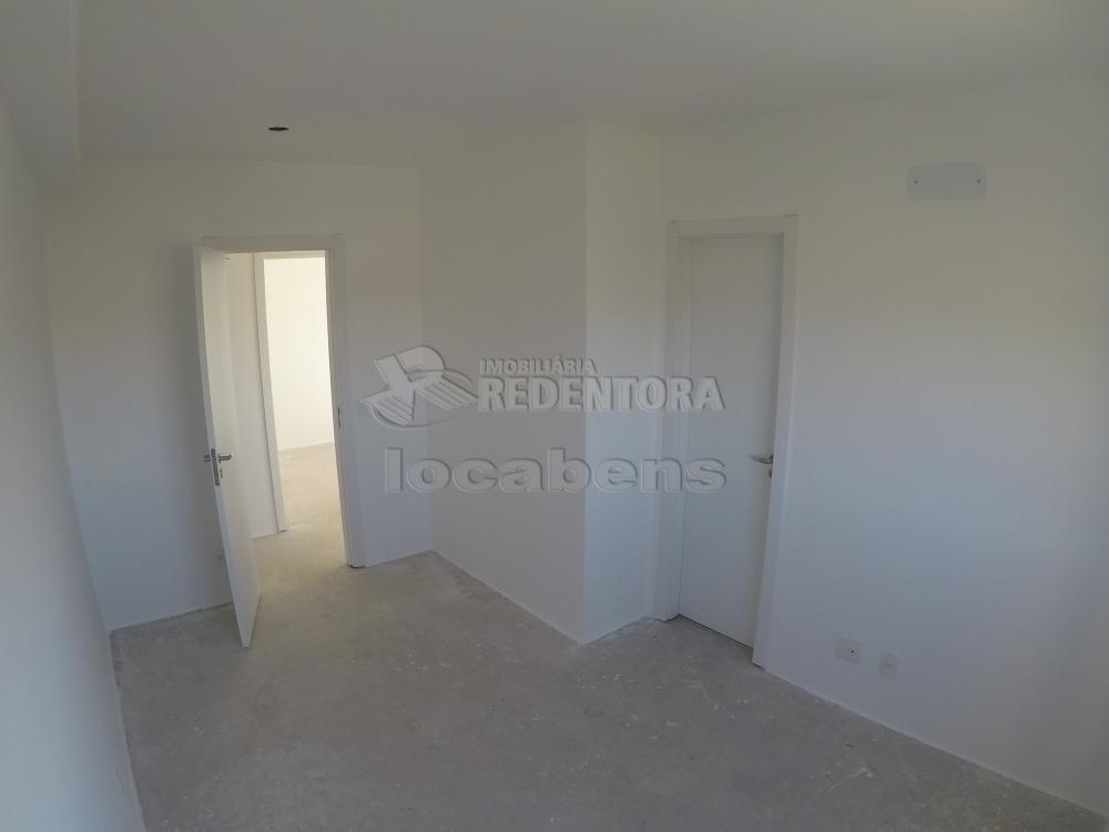 Comprar Apartamento / Padrão em São José do Rio Preto apenas R$ 720.000,00 - Foto 11