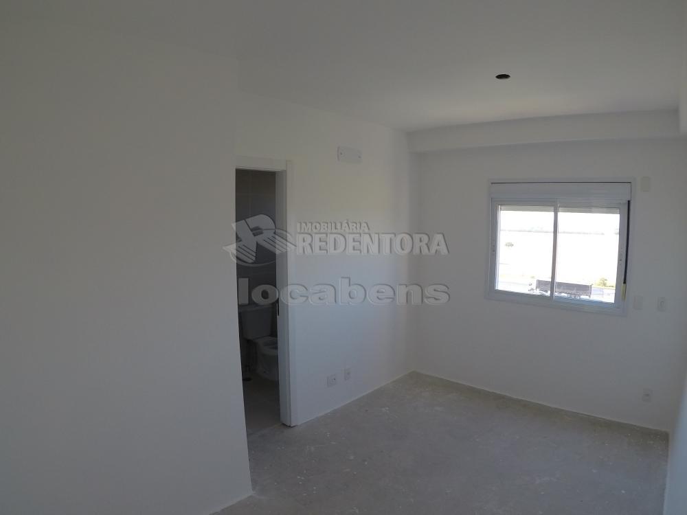 Comprar Apartamento / Padrão em São José do Rio Preto apenas R$ 720.000,00 - Foto 12