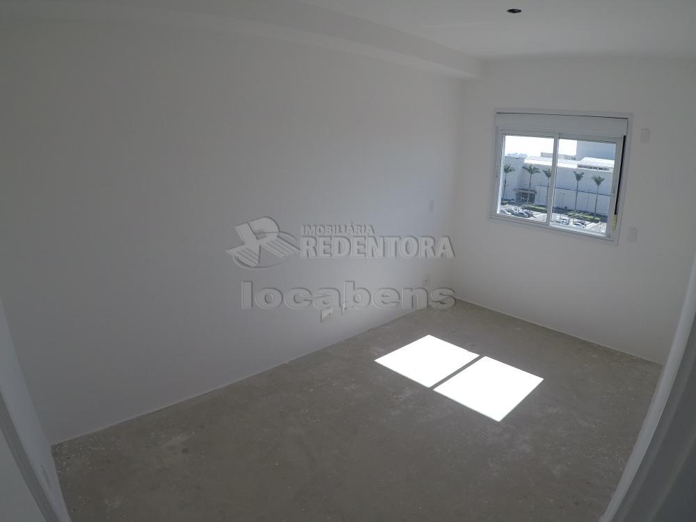 Comprar Apartamento / Padrão em São José do Rio Preto apenas R$ 720.000,00 - Foto 17