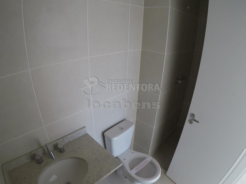Comprar Apartamento / Padrão em São José do Rio Preto apenas R$ 720.000,00 - Foto 20