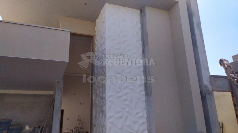 Comprar Casa / Condomínio em São José do Rio Preto R$ 1.350.000,00 - Foto 5