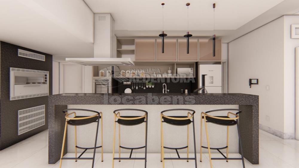 Comprar Casa / Condomínio em São José do Rio Preto R$ 1.350.000,00 - Foto 2