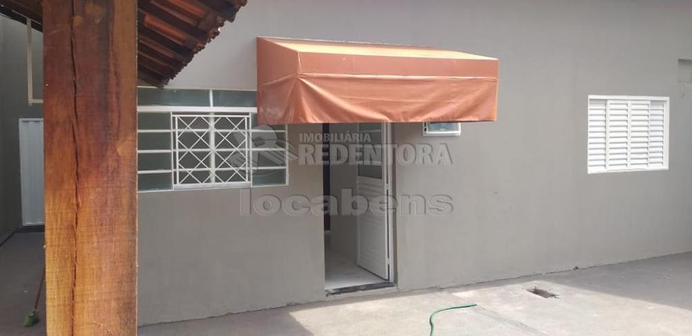 Comprar Casa / Padrão em São José do Rio Preto R$ 290.000,00 - Foto 10
