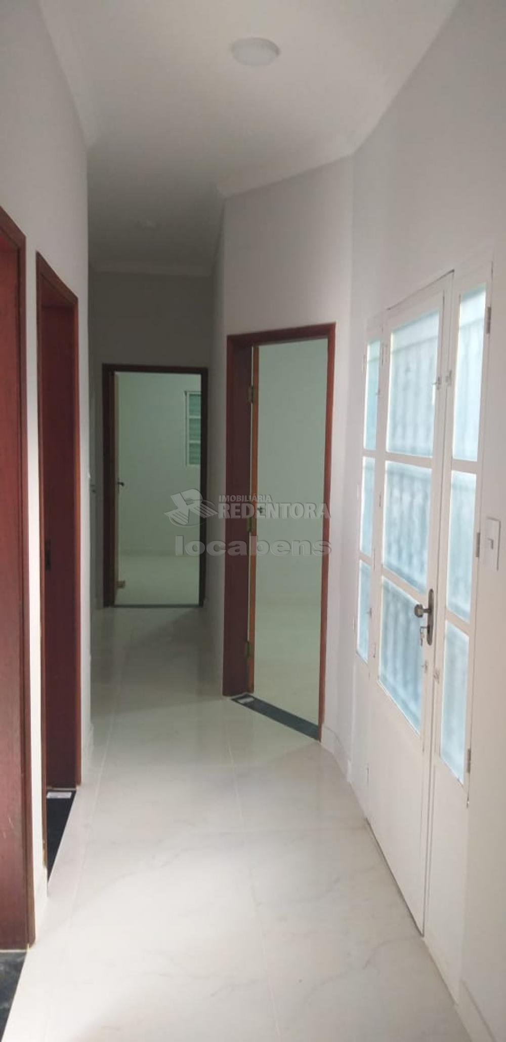 Comprar Casa / Padrão em São José do Rio Preto R$ 290.000,00 - Foto 3