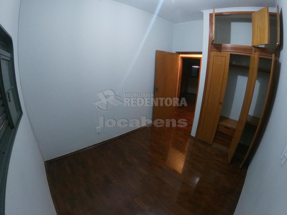 Alugar Casa / Padrão em São José do Rio Preto apenas R$ 2.500,00 - Foto 12