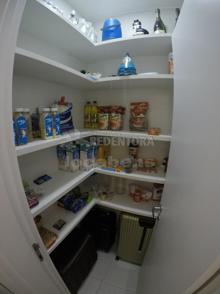 Comprar Apartamento / Padrão em São José do Rio Preto apenas R$ 1.400.000,00 - Foto 36