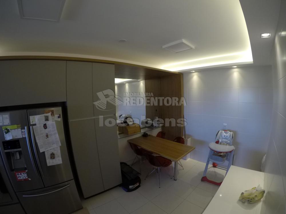 Comprar Apartamento / Padrão em São José do Rio Preto apenas R$ 1.400.000,00 - Foto 5