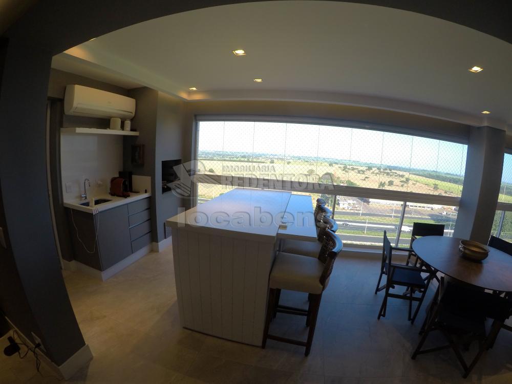 Comprar Apartamento / Padrão em São José do Rio Preto apenas R$ 1.400.000,00 - Foto 7