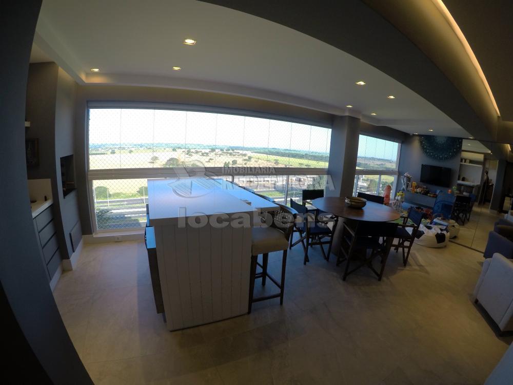 Comprar Apartamento / Padrão em São José do Rio Preto apenas R$ 1.400.000,00 - Foto 9