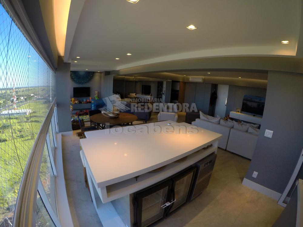 Comprar Apartamento / Padrão em São José do Rio Preto apenas R$ 1.400.000,00 - Foto 11