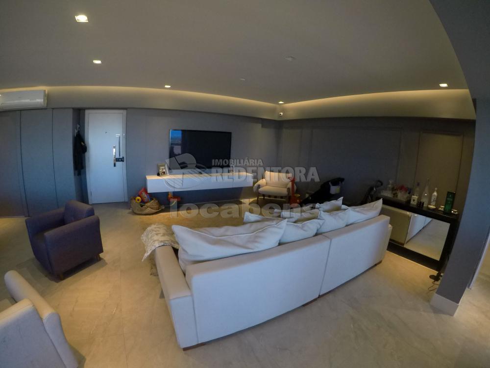 Comprar Apartamento / Padrão em São José do Rio Preto apenas R$ 1.400.000,00 - Foto 12