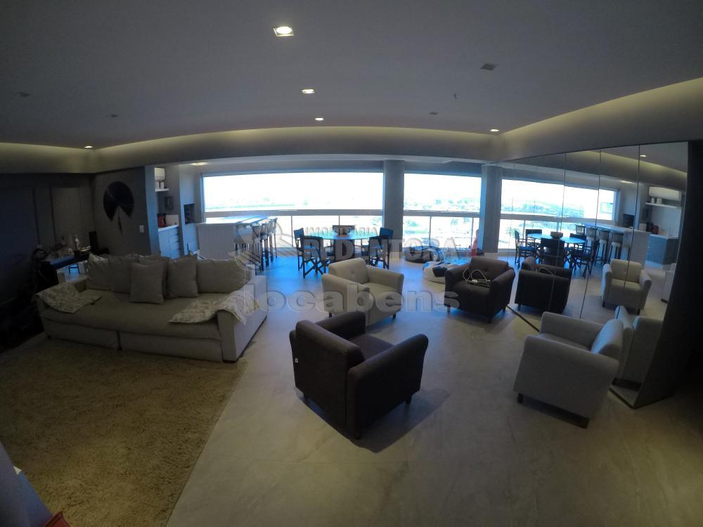 Comprar Apartamento / Padrão em São José do Rio Preto apenas R$ 1.400.000,00 - Foto 13