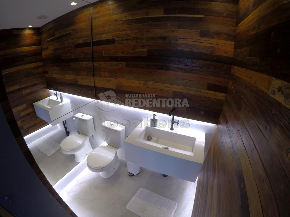Comprar Apartamento / Padrão em São José do Rio Preto apenas R$ 1.400.000,00 - Foto 14