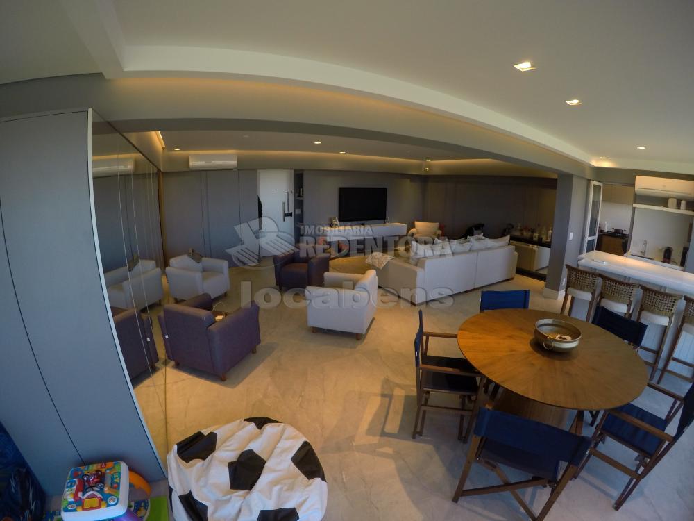 Comprar Apartamento / Padrão em São José do Rio Preto apenas R$ 1.400.000,00 - Foto 18
