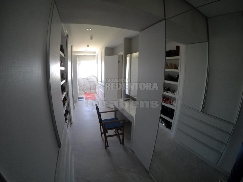 Comprar Apartamento / Padrão em São José do Rio Preto apenas R$ 1.400.000,00 - Foto 24